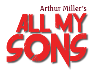 ALL MY SONS_Voice Theatre 2018
