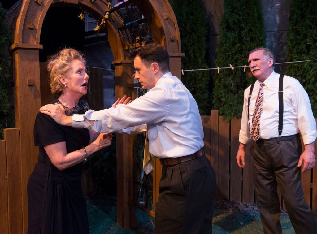 Voice Theatre – Page 2 – Live theater in the Hudson Valley
